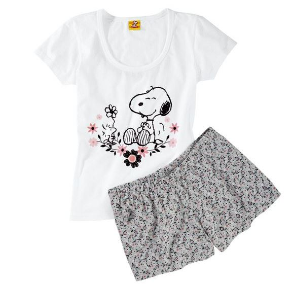 Find high quality Snoopy Gifts at CafePress. Shop a large selection of custom t-shirts, sweatshirts, mugs and more.