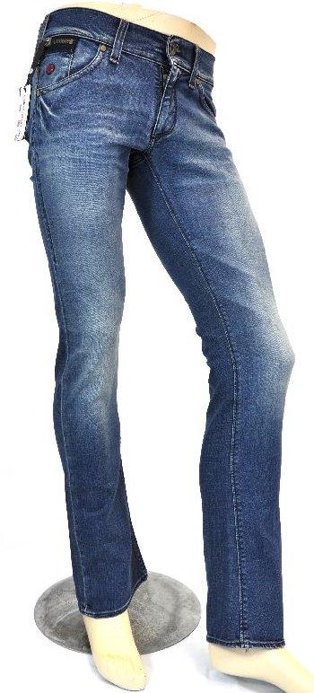 energie jeans slim morris herren denim neu w29l34 style. Black Bedroom Furniture Sets. Home Design Ideas